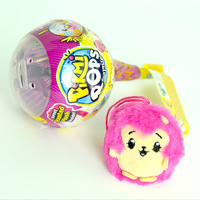 Pikmi Pops With Plush Lollipops Little Pet In Ball Lol Doll Shop Toy Surprising Gift For