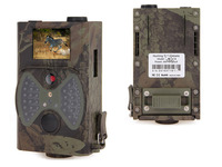 Hot 12MP 1080p 940NM Night Vision IR Wildlife Animals Hunting Camera Infrared Trail Camera Trap Chasse
