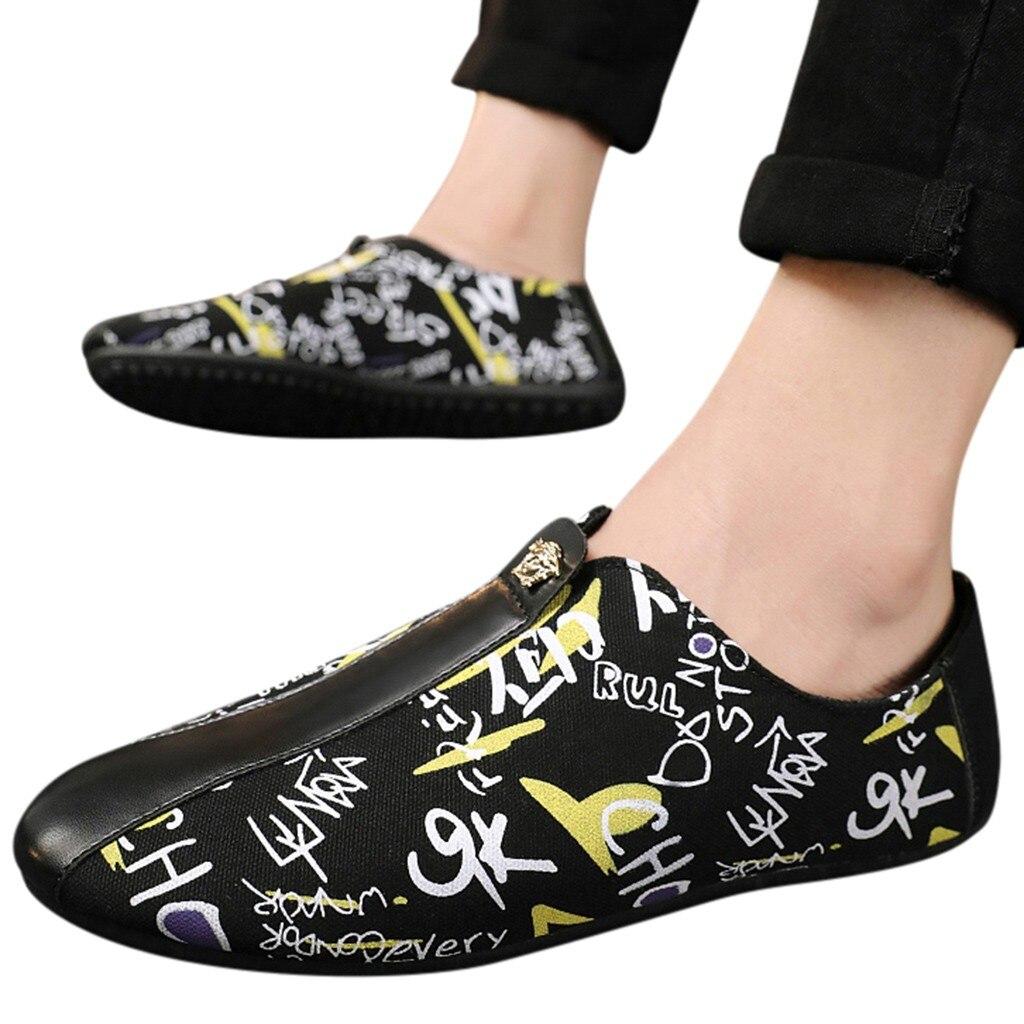 RüCksichtsvoll Atmungsaktive Casual Schuhe Männer Große Größe Sommer Neue Männer Casual Schuhe Outdoor-mode Schuhe Turnschuhe, Bequeme Schuhe #517 Reich Und PräChtig