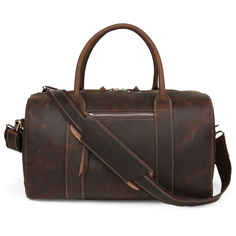 High Quality Male Weekend Bag-Buy Cheap Male Weekend Bag lots from ...