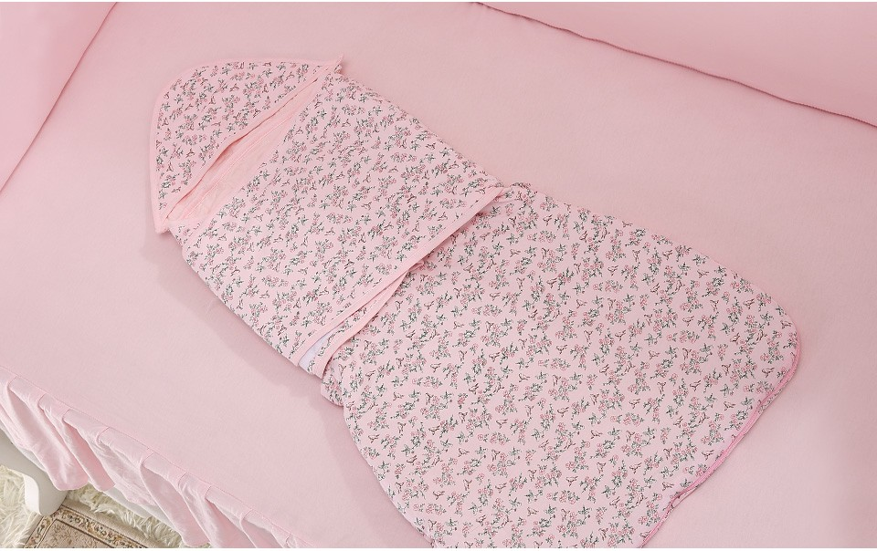 baby sleeping bag(13)