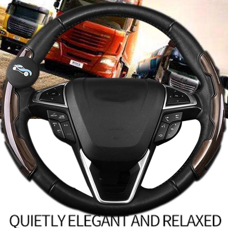 Universal Black Steering Wheel Suicide Spinner Accessory Knob for Car Vehicle TiooDre Car Steering Wheel Knob