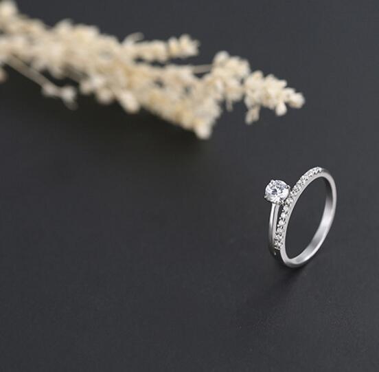 S925 argent string bender argent bracelet de mode sauvage argent bijoux MR01