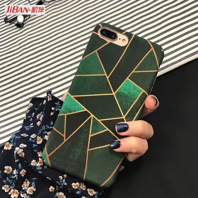 dark green iphone 7 case