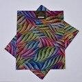 SL-1514, Multicolors, Новый стиль, Африканский sego headties, Геле и Оболочки, 2 шт./компл., Высокое Качество, много Цветов, COLOR3