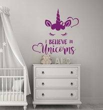 Sleepy Eyes Wall Decals. Quote Sweet Dreams Vinyl Stickers. Nursery Art Boys Girl Bedroom Decals Closed Decor A4-015