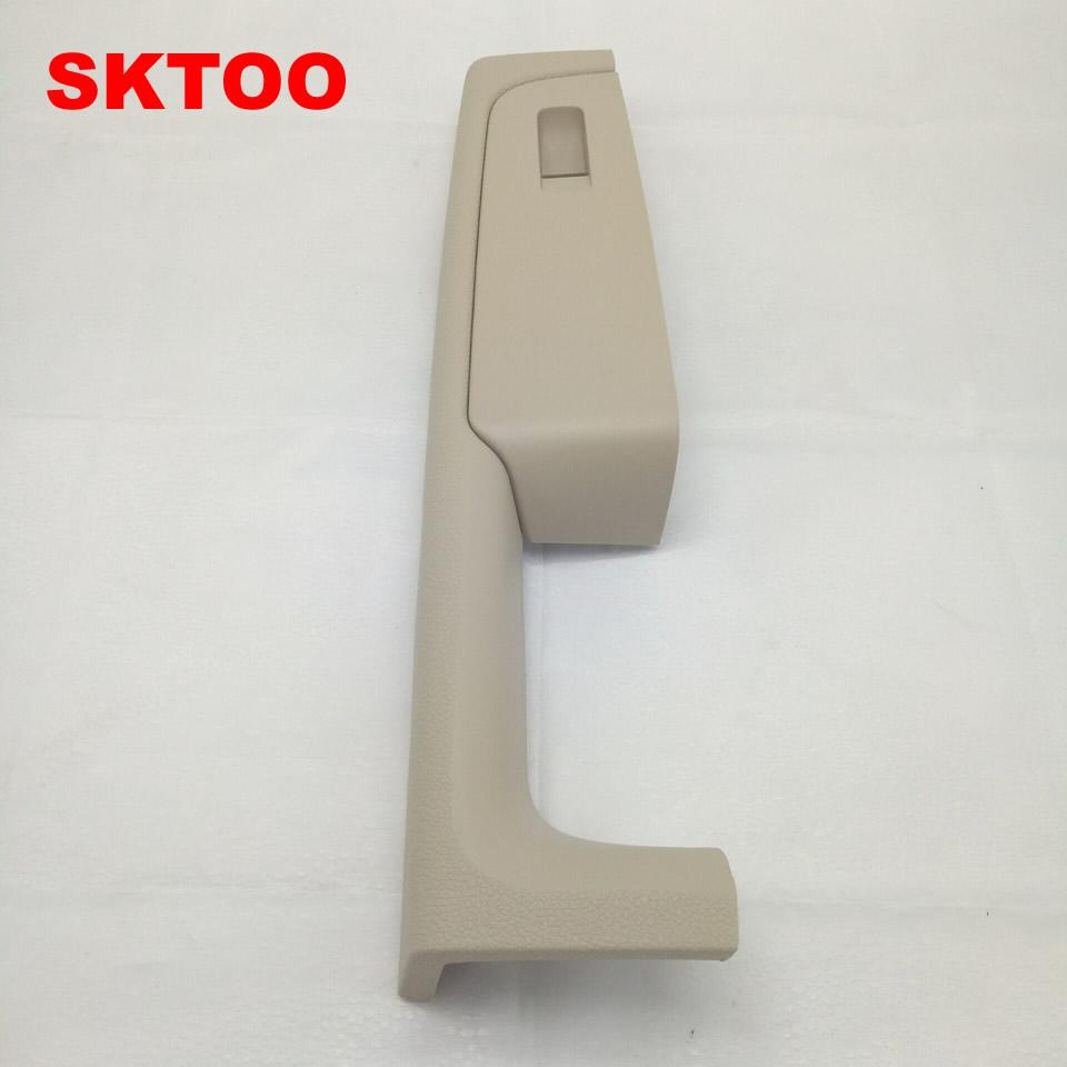 2 τεμάχια για Skoda Superb 2008-2013 Χειρολαβή - Ανταλλακτικά αυτοκινήτων - Φωτογραφία 6