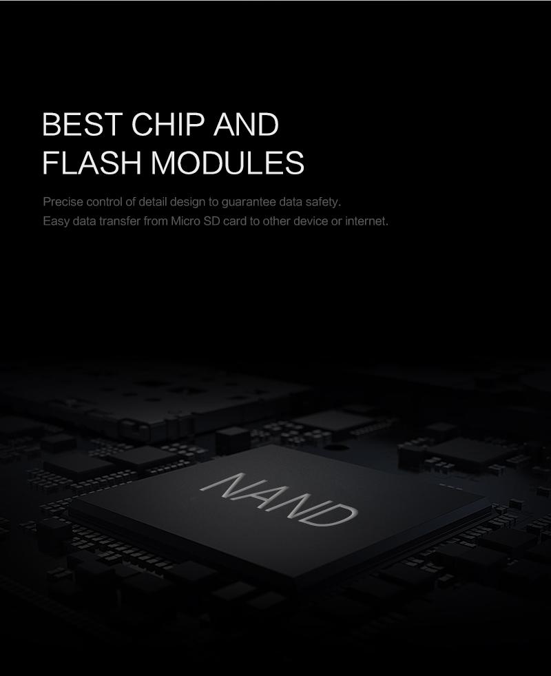 ЛД 8 гб/16 гб/32 гб/64 гб/128 гб микро SD карты класс 10 класса UHS-1 8 гб класса 6 микро SD 32 гб карты памяти для смартфонов