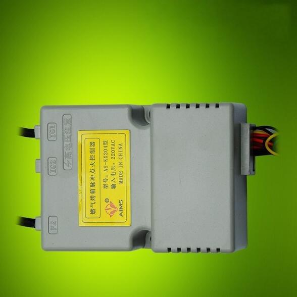Online Get Cheap Gas Fireplace Controls -Aliexpress.com | Alibaba ...
