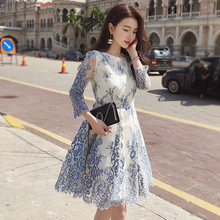 7ea5ae34167bc Buy white fairy dress and get free shipping on AliExpress.com