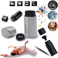 Mini Bluetooth Earbud Wireless Stereo Earphone In Ear Headphone Built In Superior HD Microphone NOKIA Charging