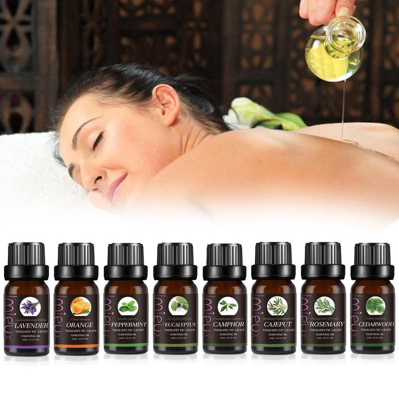https://ae01.alicdn.com/kf/HTB17HwgajvuK1Rjy0Faq6x2aVXaL/100-Pure-Essential-Oils-For-Aromatherapy-Diffusers-Pure-Essential-Oils-Organic-Body-Massage-Relax-Fragrance-Oil.jpg