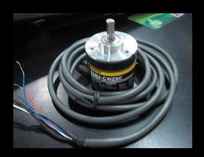 Rotary encoder EC40B6-H4PA-500 EC40B6-H4PA-1000   EC40B6-H4PA-1200   EC40B6-H4PA-2000Rotary encoder EC40B6-H4PA-500 EC40B6-H4PA-1000   EC40B6-H4PA-1200   EC40B6-H4PA-2000