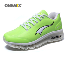 ONEMIX 2019 Women's Walking Shoes Breathable zapatillas muje