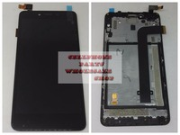 5 5 For Xiaomi Redmi Note2 Pantalla For Redmi Note 2 Lcd Display Screen Touch Digitizer