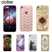 coque harry potter huawei p10 lite