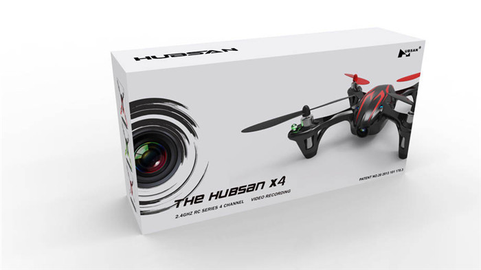 Hubsan X4 H107C 2 4G 4Channel RC drones 6 Axis Gyro drone with 0 3Mp Camera hubsan camera 3mp wiring diagram wiring diagrams hubsan x4 h107c wiring diagram at cos-gaming.co