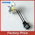 Reemplazo ELPLP67 V13H010L67 Lámpara Del Proyector para EB-X14 EB-S02 EB-S11 EB-S12 EB-S11H EB-W110 EB-W12 ect.