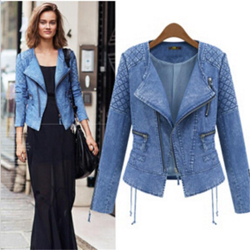 Online Get Cheap Blue Short Jacket -Aliexpress.com | Alibaba Group