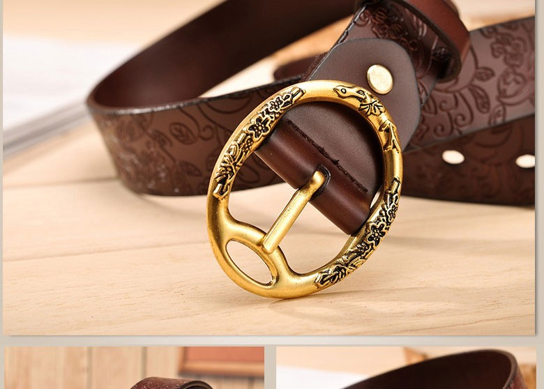 Women-cowhide-genuine-leather-belts-female-fashion-all-match-jeans-female-strap-carved-belt-free-shipping_10