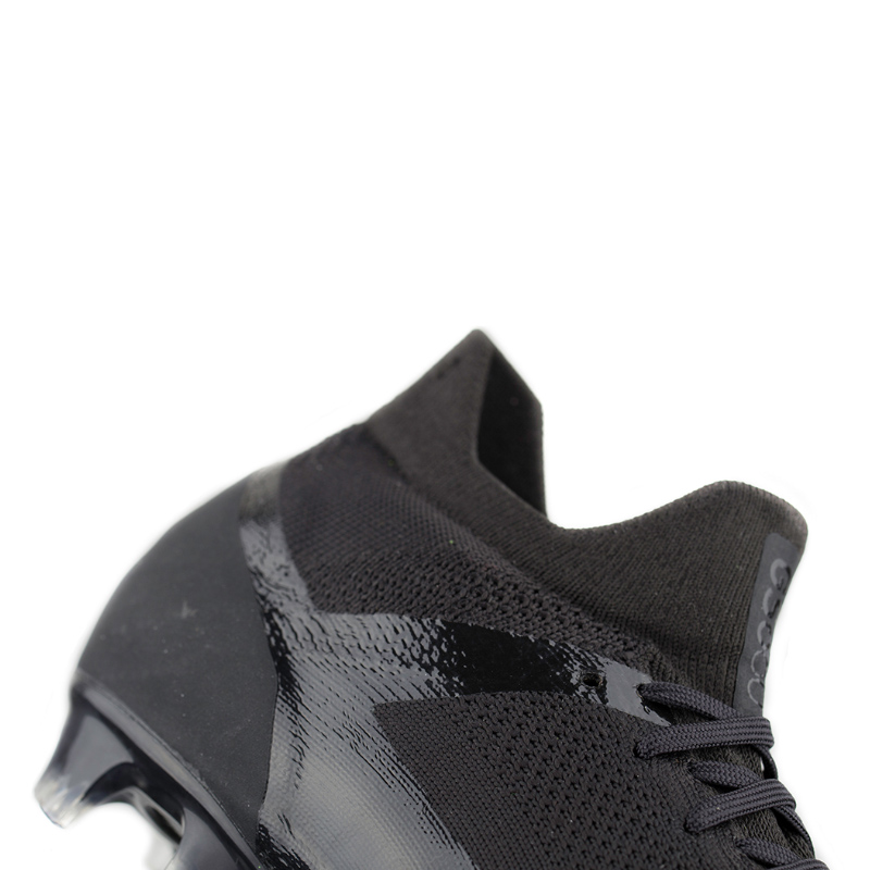 New Arrival Wholesale Soccer Shoes Greenspeed 360 Fg Outdoor Shoes For Men Best Quality Buy Now Soccer Shoes