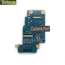 где купить D7100 CCD Driver Board Small  Camera Repair Parts For Nikon по лучшей цене
