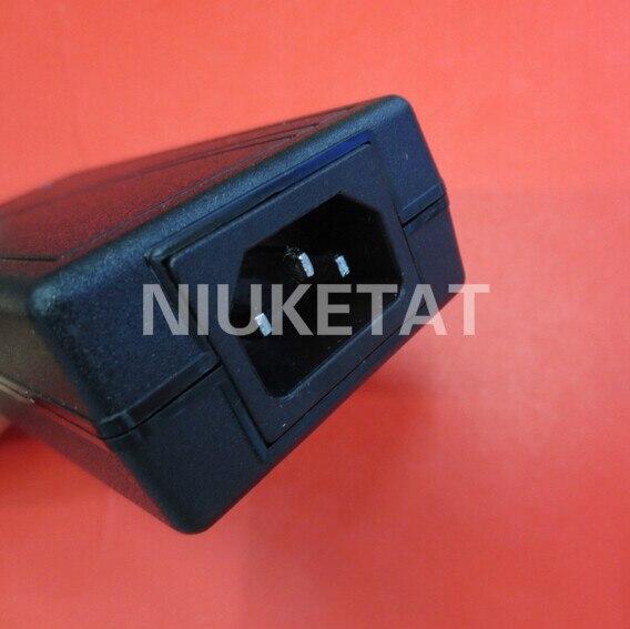 LX1205 12V5A LED жетегі AC 100V-240V 12V 5A 60W жарық - Жарықтандыру керек-жарақтары - фото 4