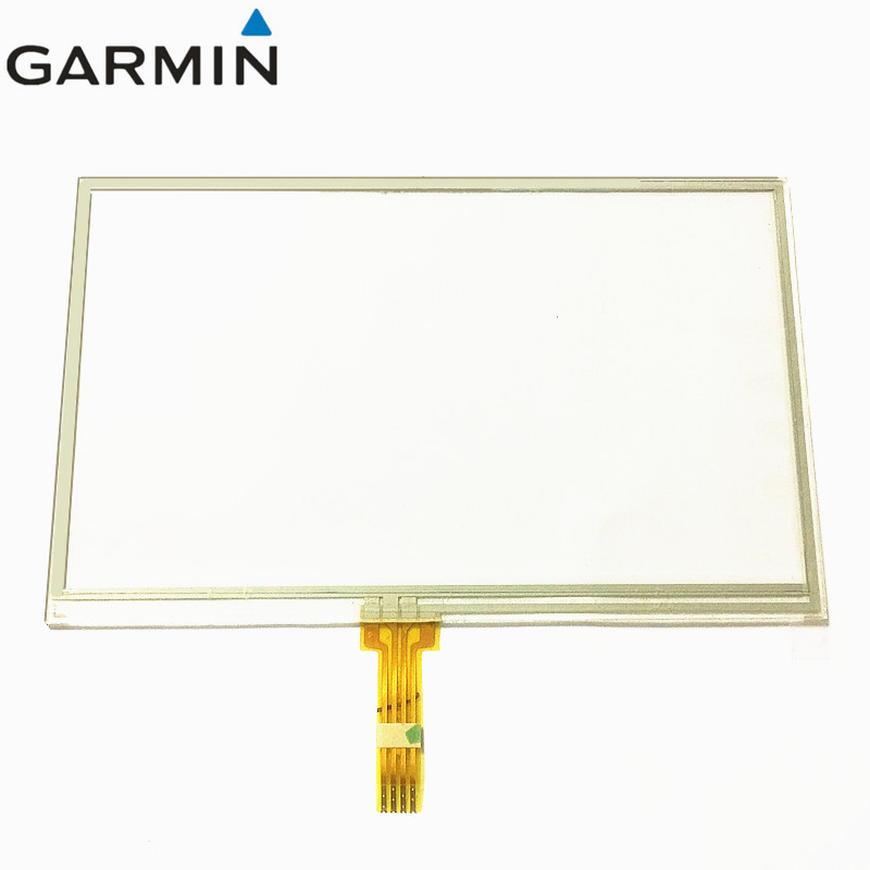 10 Pcs 4 3''inch Touch screen for GARMIN Nuvi 1300 1300T 1300W / Nuvi 1340  1340T 1350 1350T Touchscreen digitizer replacement