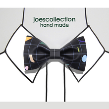 Gentleman Bow Tie Wedding Party Tuxedo Marriage Butterfly Cravat New Men plaid Adjustable Business Bowties For Gifts