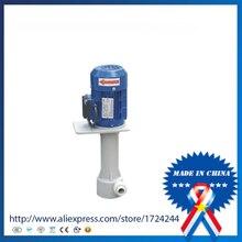 220v50hz 1/3hp квт 6 м Вертикальные кислотный насос для Выхлопных Газов скруббер