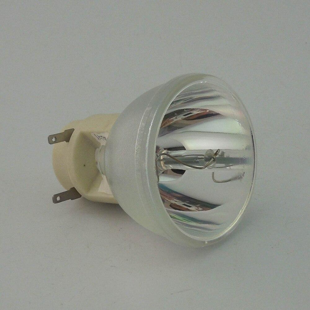 ФОТО  Projector Lamp Bulb 5JJ4J05001 for BENQ SH910