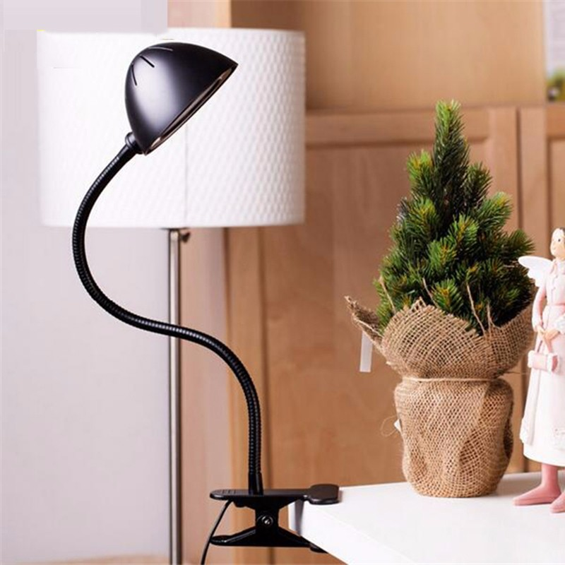 Dimmer-Foldable-Rechargeable-Led-Table-Lamps-Light-Flexible-Clip-on-Bedside-Book-Reading-Lamp-Night-Light (3)