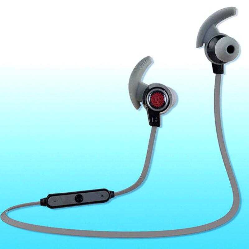 MLLSE Anime Black Butler Sebastian Wireless Earphones and Headphone Headset Bluetooth Headphones Running for Iphone Samsung Gift серьги butler and wilson