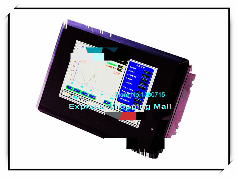 New and original TG465-UT 4.3 480*272 HMI 1 year warranty weinview mt8150ie 15 inch 1024 768 hmi new original can replace mt8150x 13 months warranty