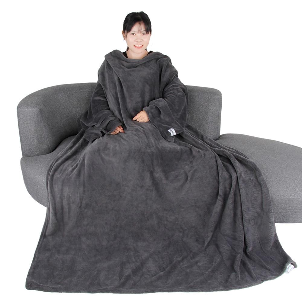 Big Super Soft Throw Blanket Long Shaggy Fuzzy Fur Warm Elegant Cozy With Fluffy Sherpa With