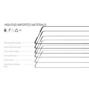 Image 4 - Voor Xiaomi Mi 9 T Pro Glas Screen Protector Voor Poco X2 Nillkin Verbazingwekkende 9H Voor Xiaomi Mi 9 T Gehard glas Protector Redmi K30