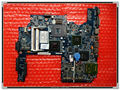 480366-001 JAK00 LA-4082P Ноутбук Материнская Плата для HP Pavilion DV7 Notebook Бесплатная Доставка