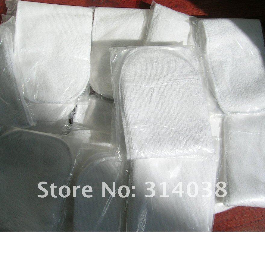 Babyland 17 принт цвет+ 17(2 слоя) Вставка comie FreeShipPromotional 30% скидка babyland Детская Ткань подгузник ffactory цена