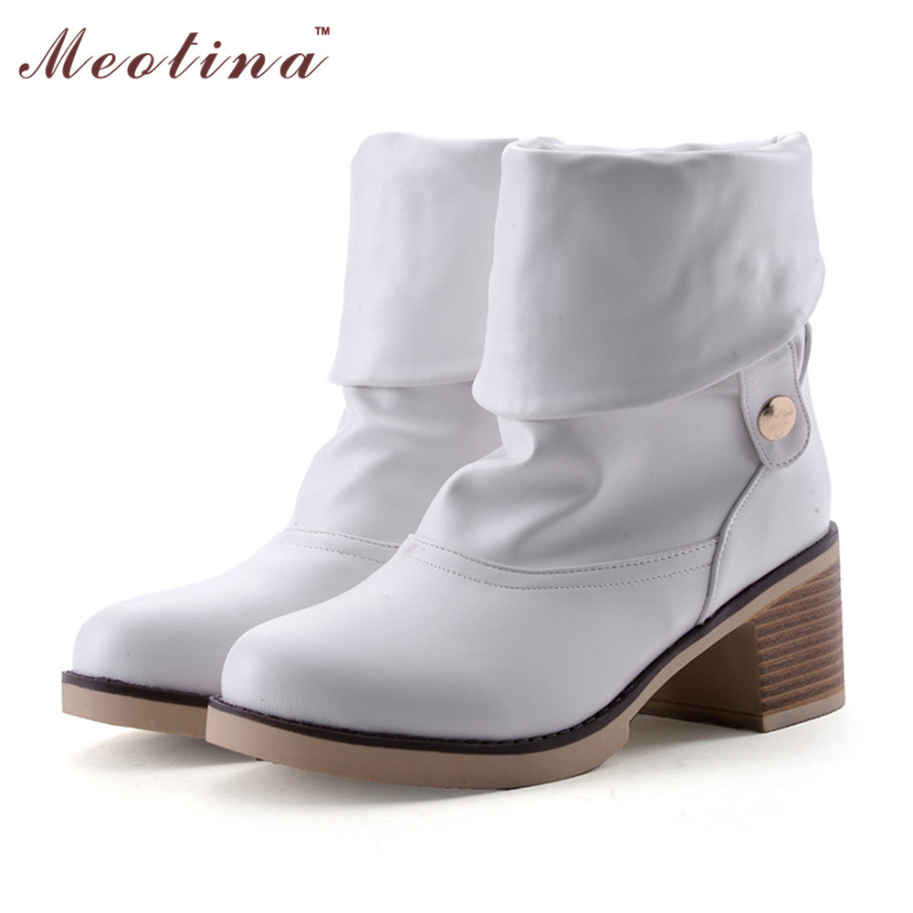 Popular Size 10.5 Womens Boots-Buy Cheap Size 10.5 Womens Boots