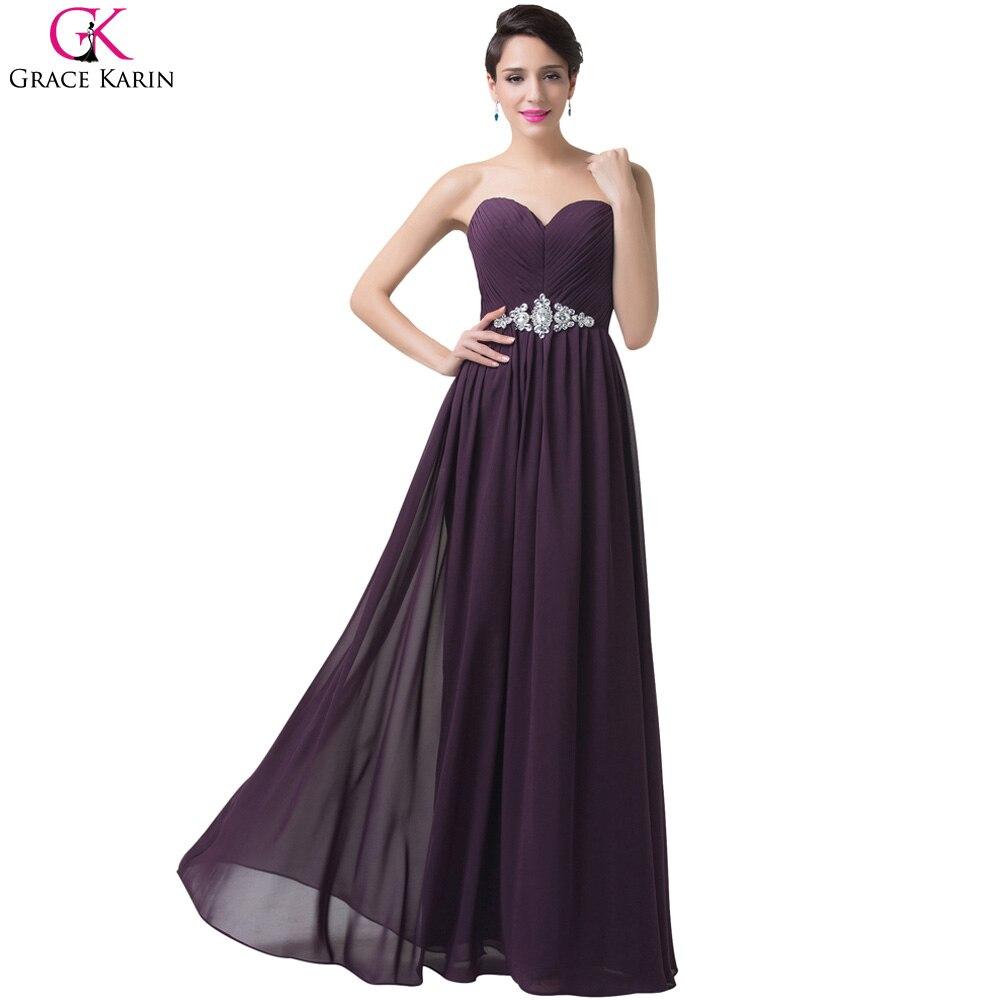 Popular Formal Dinner Dresses-Buy Cheap Formal Dinner Dresses lots ...