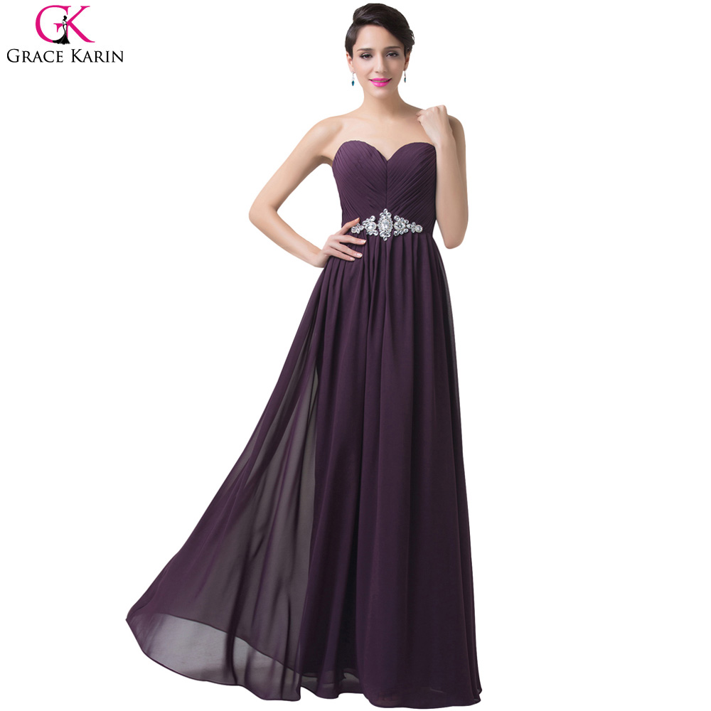 Online Get Cheap Evening Gowns Boutiques -Aliexpress.com | Alibaba ...