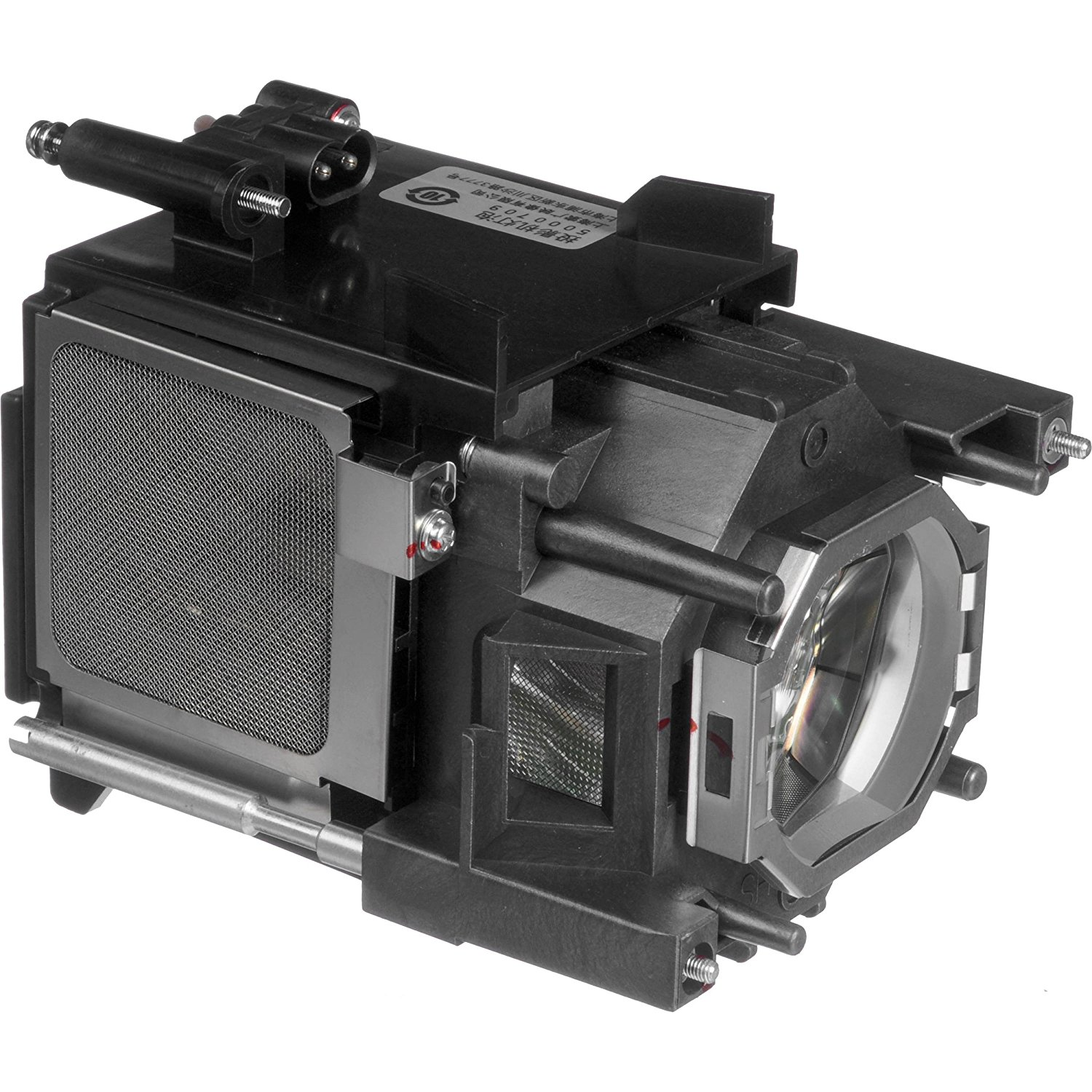 LMP-F331 Replacement Projector Lamp with Housing for SONY VPL-FH31 VPL-FH35 VPL-FH36 VPL-FX37 VPL-F500H lmp h160 lmph160 for sony vpl aw10 vpl aw10s vpl aw15 vpl aw15s projector bulb lamp with housing with 180 days warranty