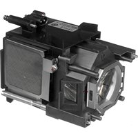LMP-F331 Replacement Projector Lamp with Housing for SONY VPL-FH31 VPL-FH35 VPL-FH36 VPL-FX37 VPL-F500H