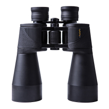 New 12×60 Binocular Telescope Black HD lll Night Vision Binoculars w/ BAK4 prism Outdoor Camping Hunting Bird-watching Telescope