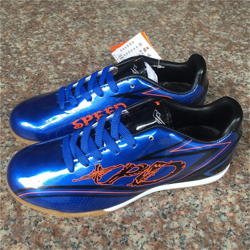 Shoes Sneakers Fencing Hard-Wearing Men Breathable D0532 Footwear Ourdoor Anti-Skidding