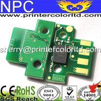 Toner Chip Compatible For Lexmark CS310 CS410 CS510 1K