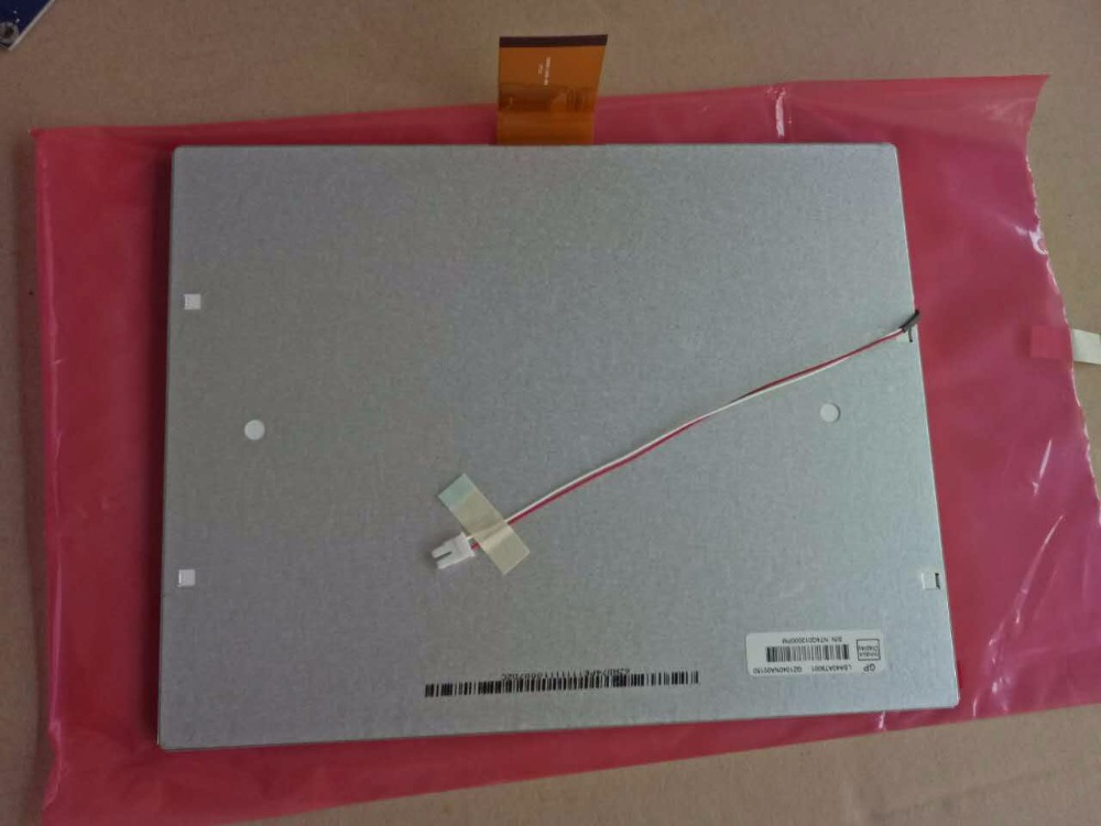 LSA40AT9001 LCD Displays lq104v1dg61 lcd displays