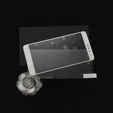 For Xiaomi Mi5s PLUS Tempered Glass Screen Protector Film For Xiaomi Mi5s PLUS Glass 0.3 mm цена