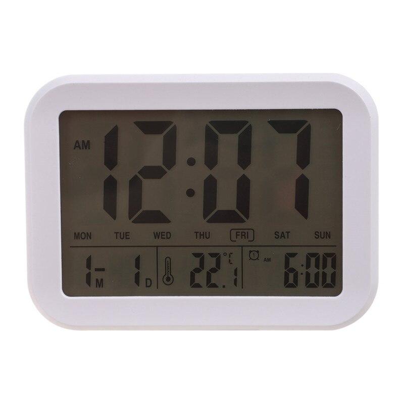 987664321подлем будильник