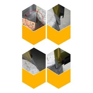 Image 5 - LEEPEE funda de silicona para esquina de puerta de coche, Protector antiarañazos, protección contra choques, cuidado automático, 2 piezas